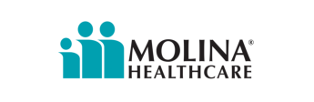 molina health care logo