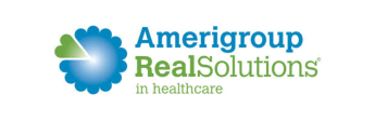 amerigroup realsolutions logo