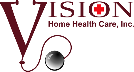 Vision Home Health Care, Inc.
